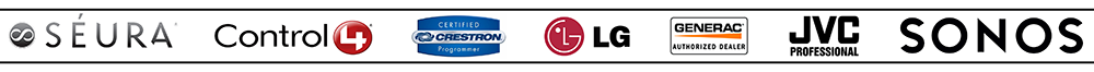 ta partner logos image